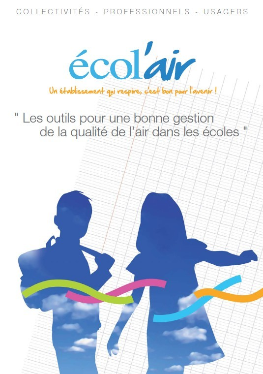 Visuel Ecol'Air