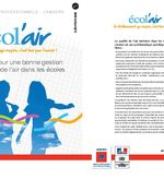 Dossier Ecol'Air