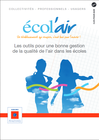 Nouvelle mallette Ecol'air